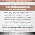 multicultureel 10-2014