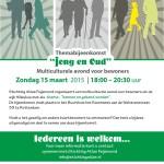 Jong en Oud flyers 2015 (1)